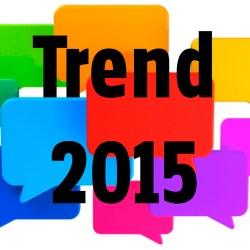 trend_2015