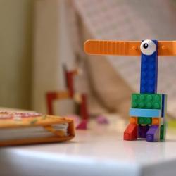 LEGO_1B_FX_UK_REV_CLEAN_Still_04