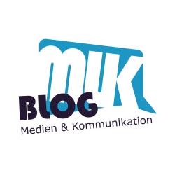 muk_logo