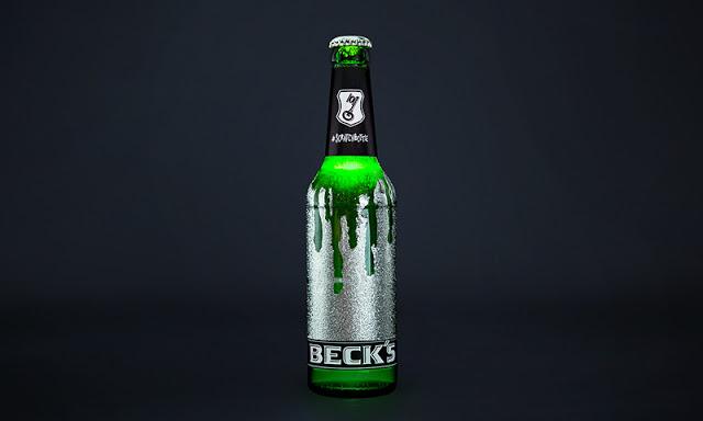 Becks-Scratchbottle (3)