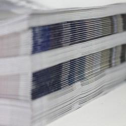 magazines-364514_640