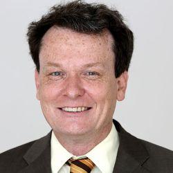 Martin Knoke