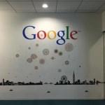 ローカルガイド交流会でGoogleオフィスに行く!・・・かもしれない話