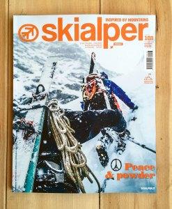 skialper103