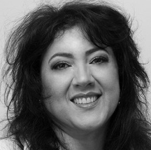 Christiane Yared