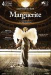 """""""Marguerite"""""""