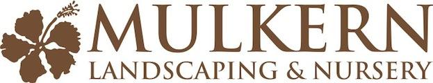 Mulkern Landscaping