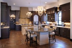 Small Of Dual Kitchen Islands