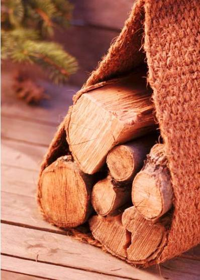 What Does A Cord Of Wood Weigh \u2013 Dry Firewood And Fresh Cut (Green