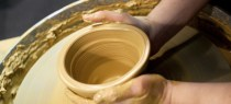 Hett tips! Keramik 55Plus