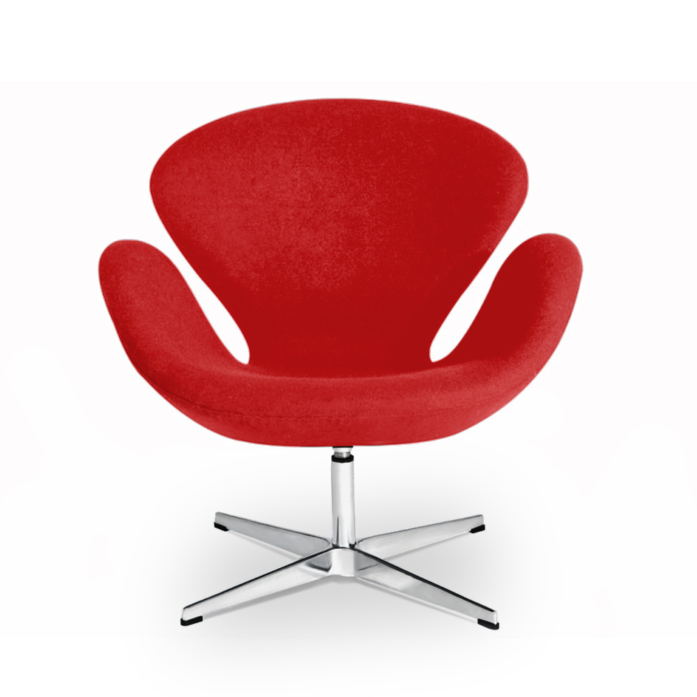 Arne Jacobsen Swan Chair Arne Jacobsen Swan Chair, 407,00