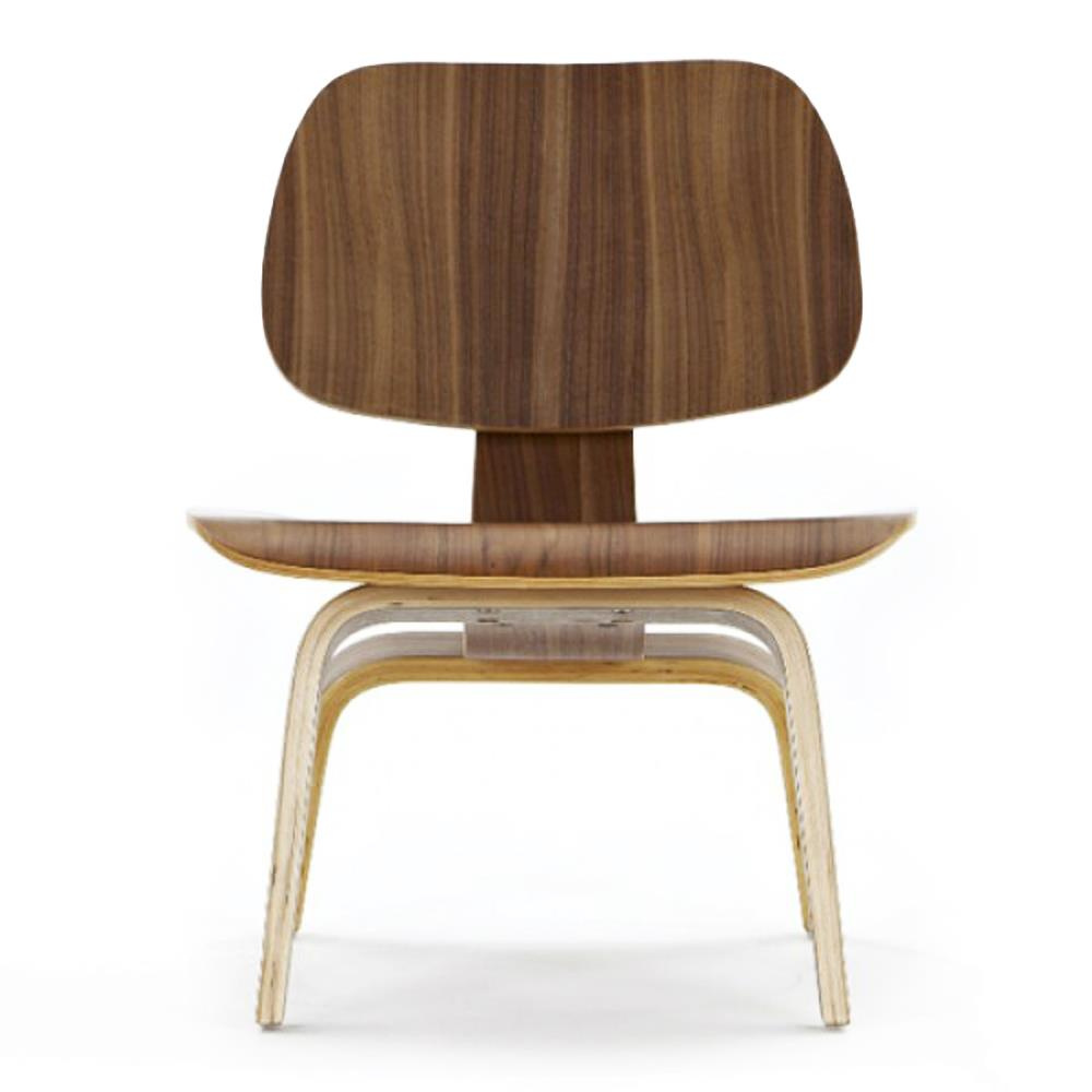 Charles Eames Stuhl Charles And Ray Eames Lcw Stuhl, 177,00