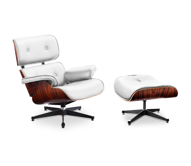 Replica Möbel Legal Stuhl Eames Replica | Möbel Designklassiker Replica ...