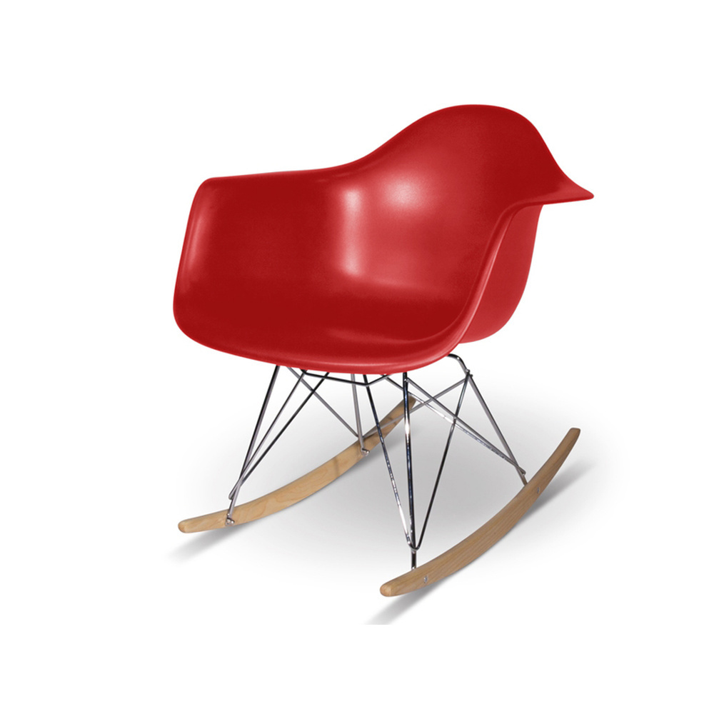 Charles & Ray Eames Stuhl Charles And Ray Eames Rar Stuhl, 87,00
