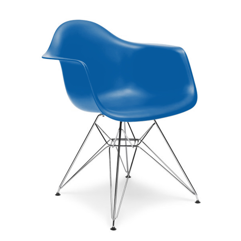 Eames Replica Deutschland Charles And Ray Eames Dar Stuhl, 295,00