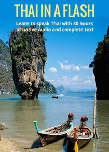 Thai_inaflash_300x420_v1_large