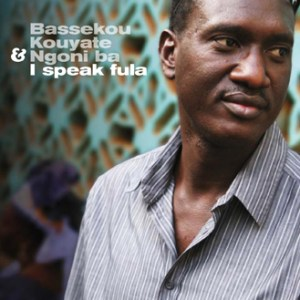 Bassekou_Cover_OH013:Booklet_OH006