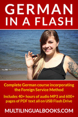 german_in_a_flash_medium