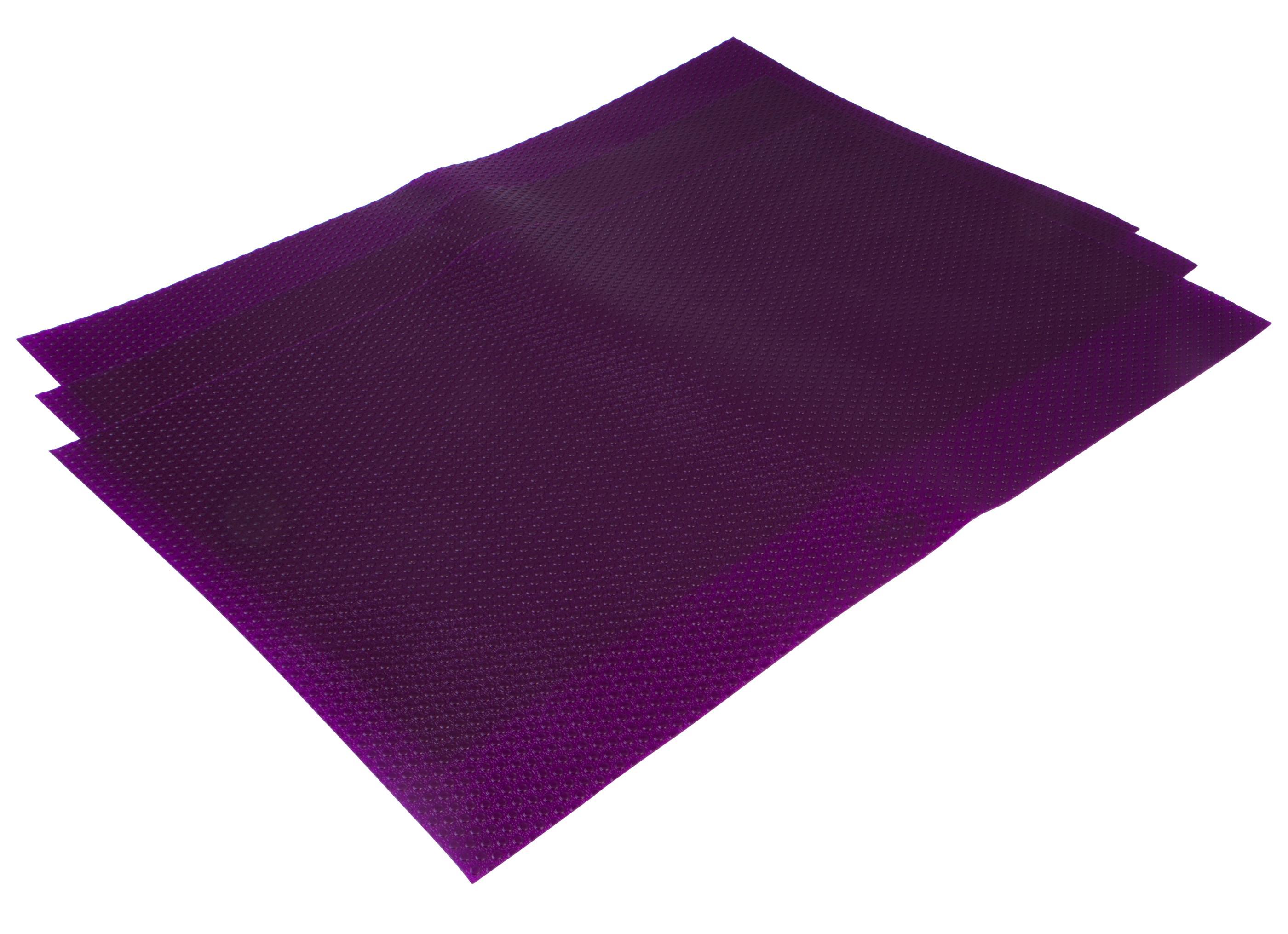 Retro Kühlschrank Violett : Kühlschrank lila kühlschrankmonster lily tailor