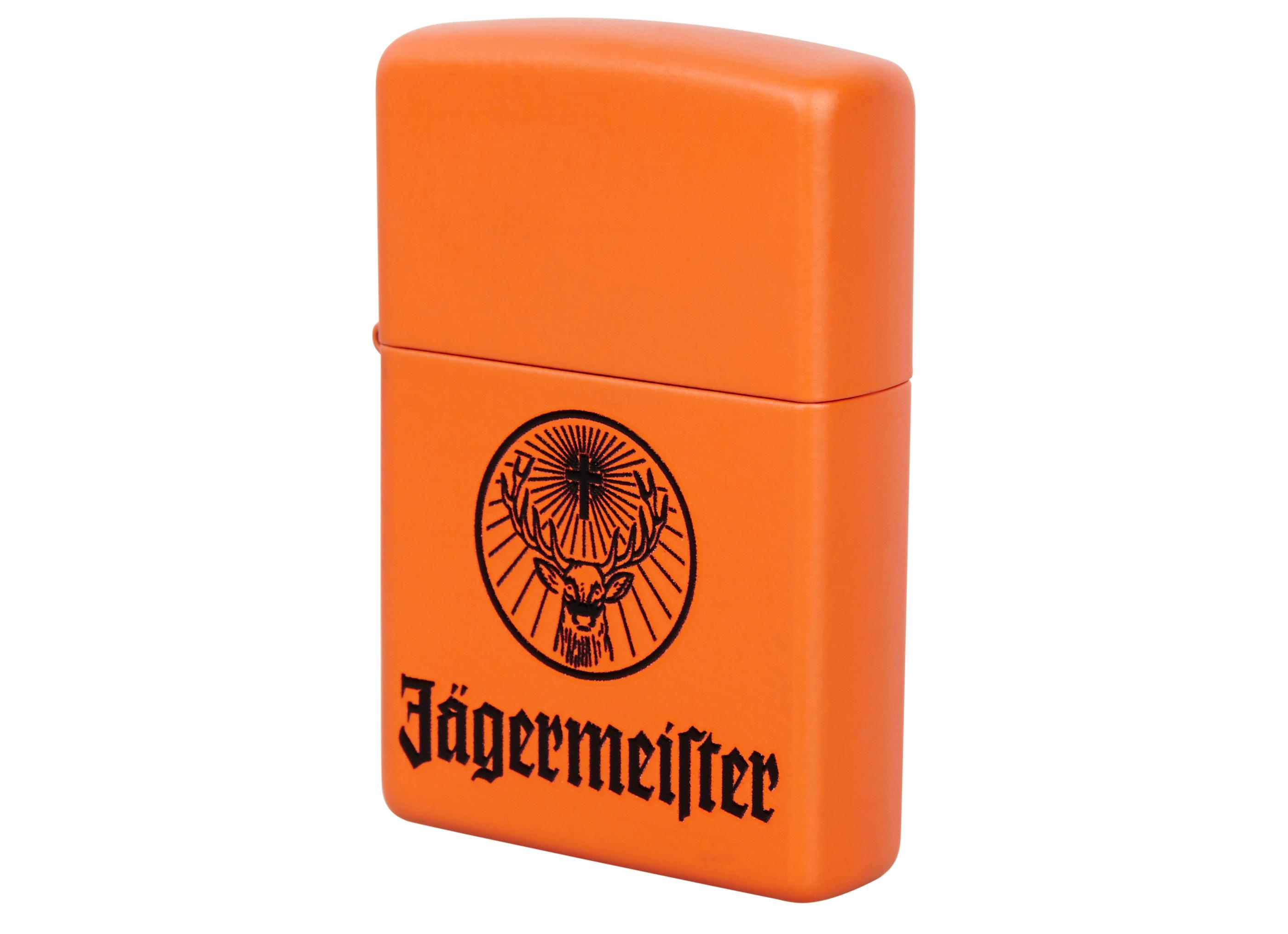 Kühlschrank Jägermeister : Husky hus cc jÄgermeister kühlschrank a mm hoch