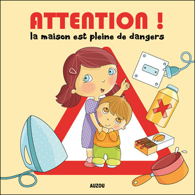 cartes-a-pinces-secours instruction civique Pinterest - Dessiner Maison D Gratuit