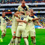 América Ganó 3 2 A Toluca Y Accedió A Las Semifinales De