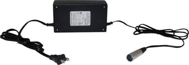 Wiring 3 Pin Xlr Plug To Charger - Wwwcaseistore \u2022