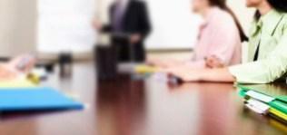 como-convertirse-en-empresario-multinivel-exitoso-clave-1