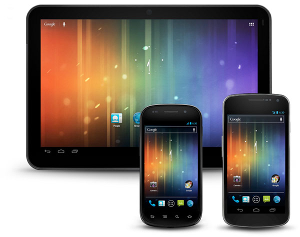 Küchenplaner Tablet Android Android Phone/tablet Supported Formats