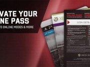 online-passes