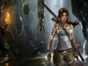 tombraider360