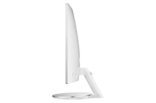 samsung-monitor-curvo (9)