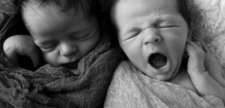 multirodzice zacznij tutaj