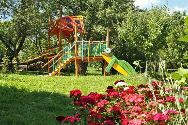 plac-zabaw-dla-dzieci