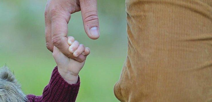 Tata, ojciec, dawca nasienia…?