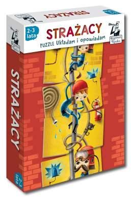 strazacy_puzzle_3d_300dpi
