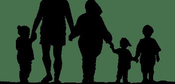 Bunt dwulatka? Lęk separacyjny? Adaptacja w żłobku czy przedszkolu? – wywiad z psychologiem dziecięcym