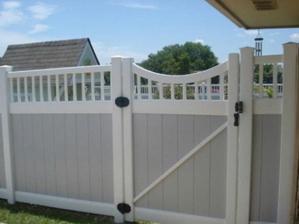 Aluminum-Fences-06