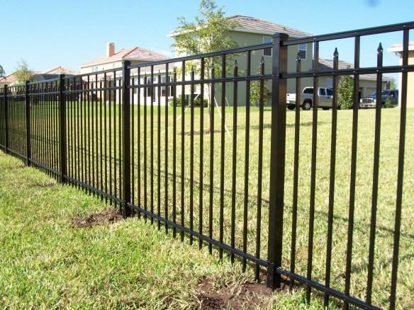 aluminum_fence_3