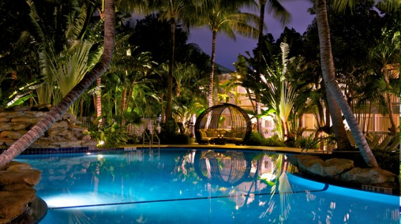 best-pool-in-key-west