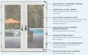 french-doors-picture