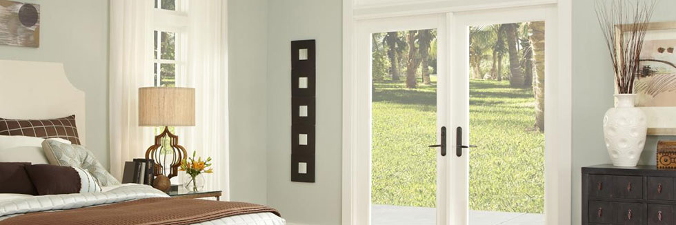Impact Windows & Doors