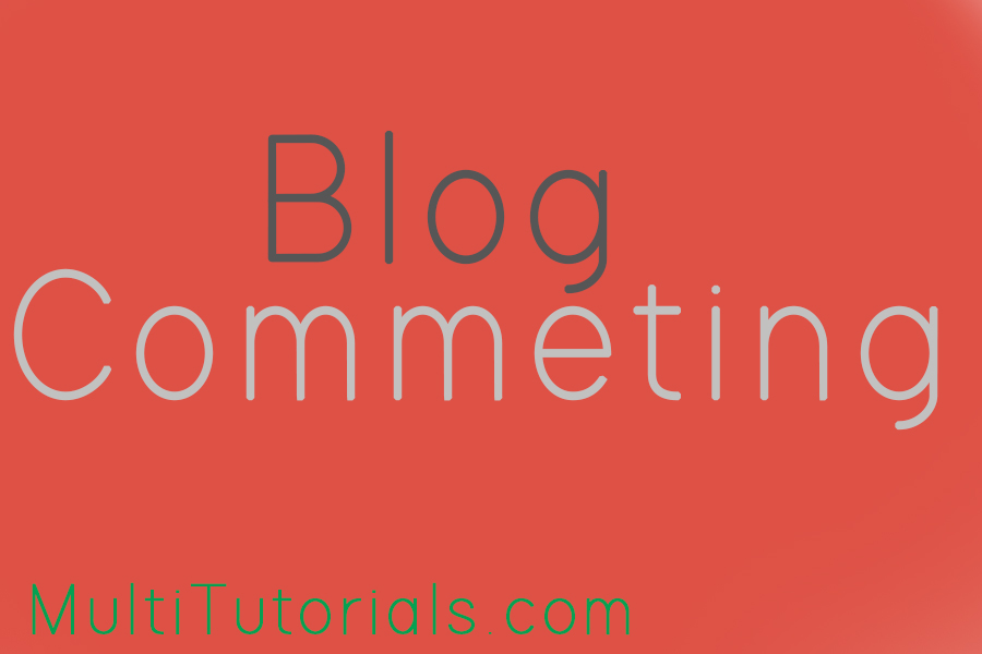promote content after publishing