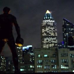 Daredevil s02 costume city