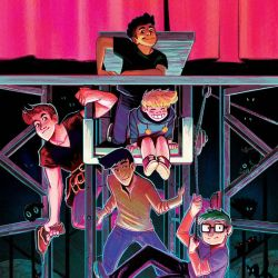 Backstagers 1 cover - cropped