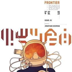 Frontier Featured Image