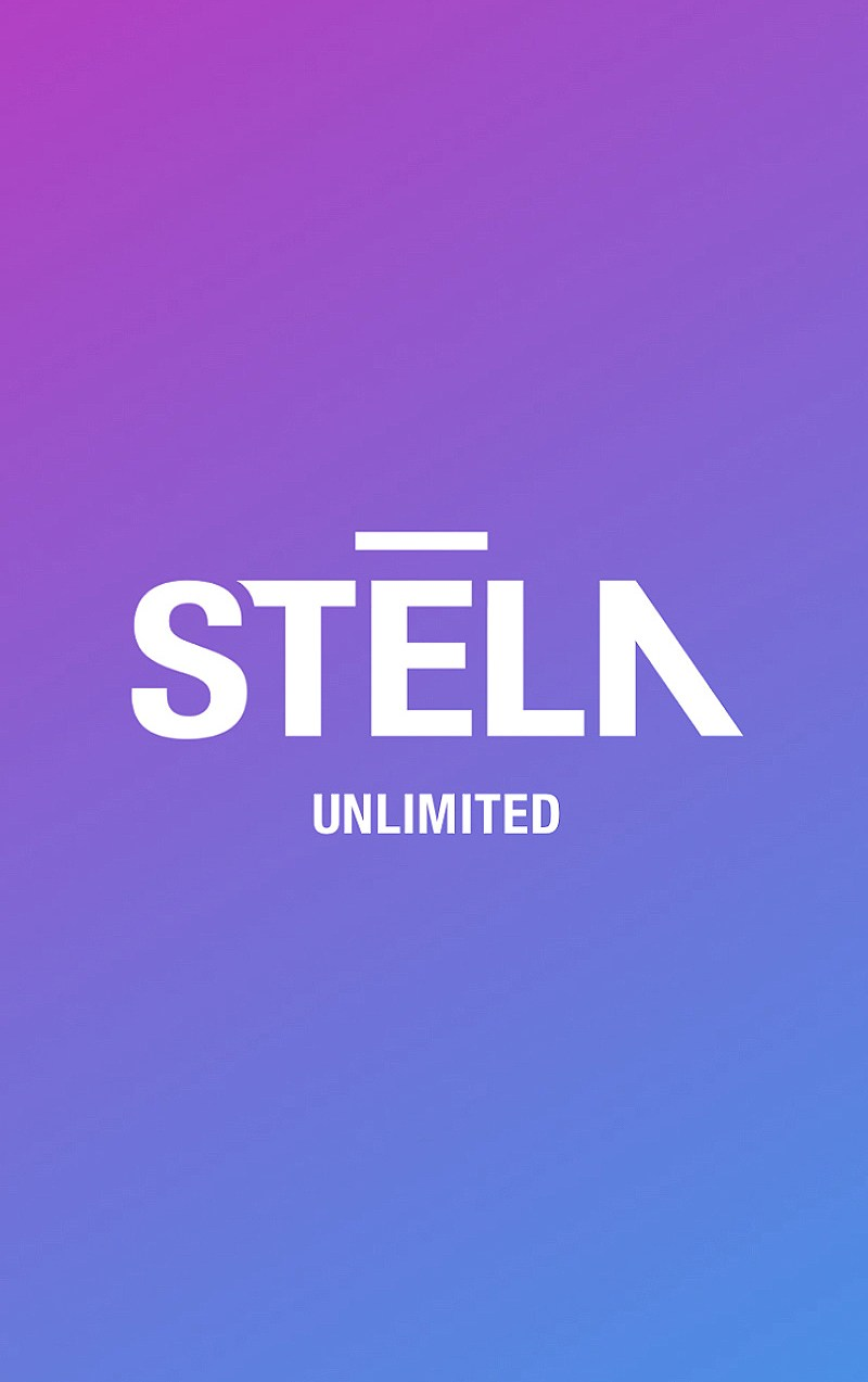 stela unlimited feature 2