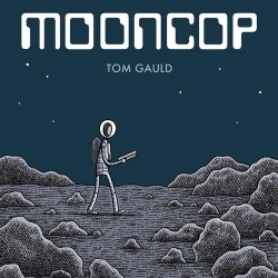 Mooncop_Tom_Gauld_Cover