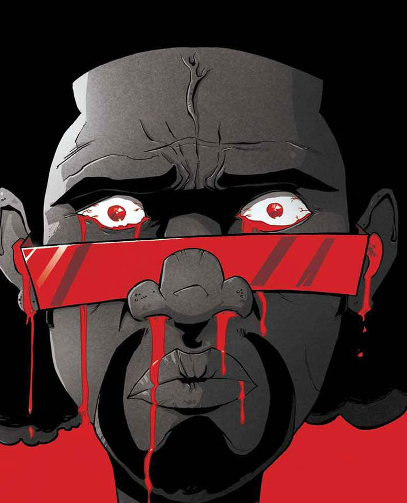 chew-59-cover-cropped