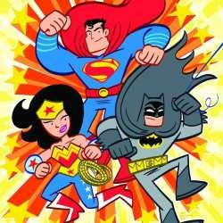 super-powers-featured-min-min